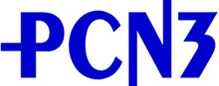 PCN3-General Engineering Contractor